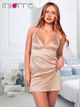 Sexy fantasy lingerie