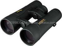 Japanese binoculars made in Japan for wholesaler VIXEN for school for bird watching