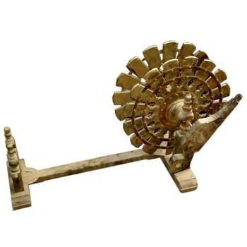 Indian Handicrafts Jaipur Handicrafts Jodhpur Handicrafts Art2728