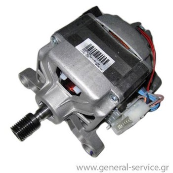 Lg washing machine spare part motor constructor code for Lg washing machine motor price