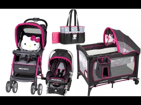 Cheap Baby Doll In Stroller, find Baby Doll In Stroller deals on ...