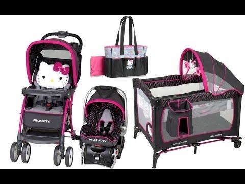 reborn baby doll strollers strollers 2017. Black Bedroom Furniture Sets. Home Design Ideas