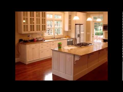 ... Kitchen Cabinet Designs | Kitchen Cabinet Designs And Colors Part 71