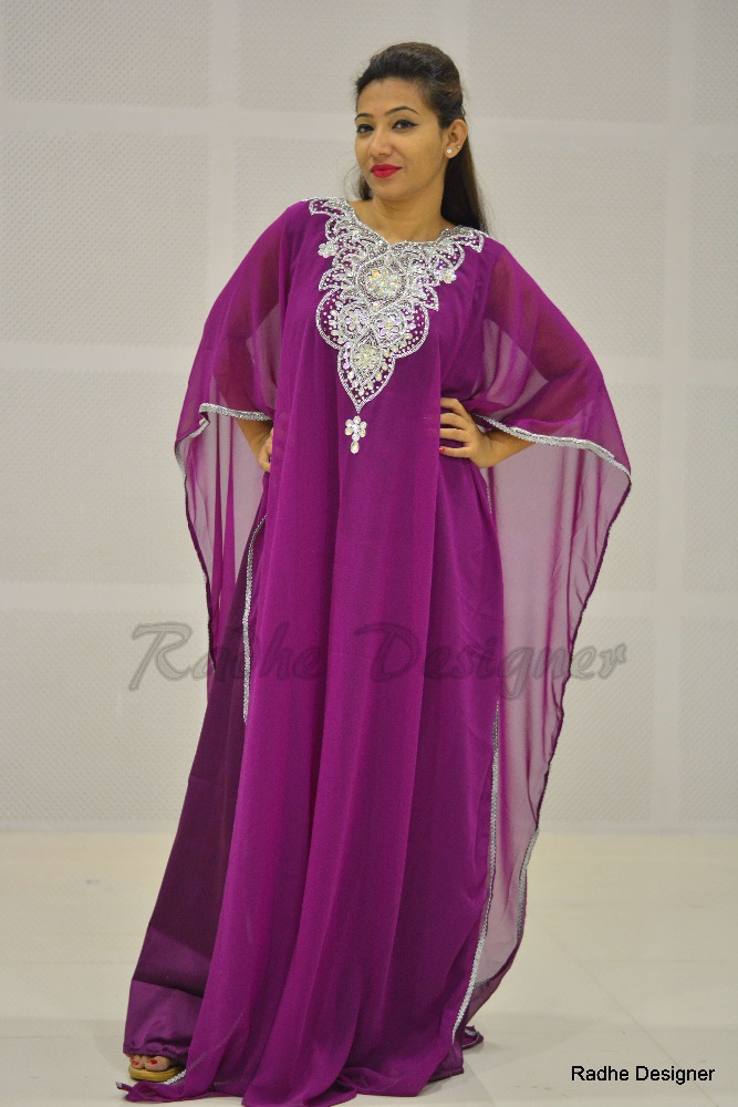 Kids Kaftan Dress, Kids Kaftan Dress Suppliers and Manufacturers at ...