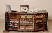 Cheap Office Table Design India, find Office Table Design India ...