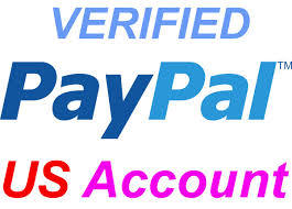 buy a paypal account