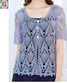 Yarn Crochet Wears Crochet Handmade Sweaters Buy Ladies Crochet Female Crochet Crochet Sweater Women Crochet Sweaterhandmade Crochet Sweater Hand