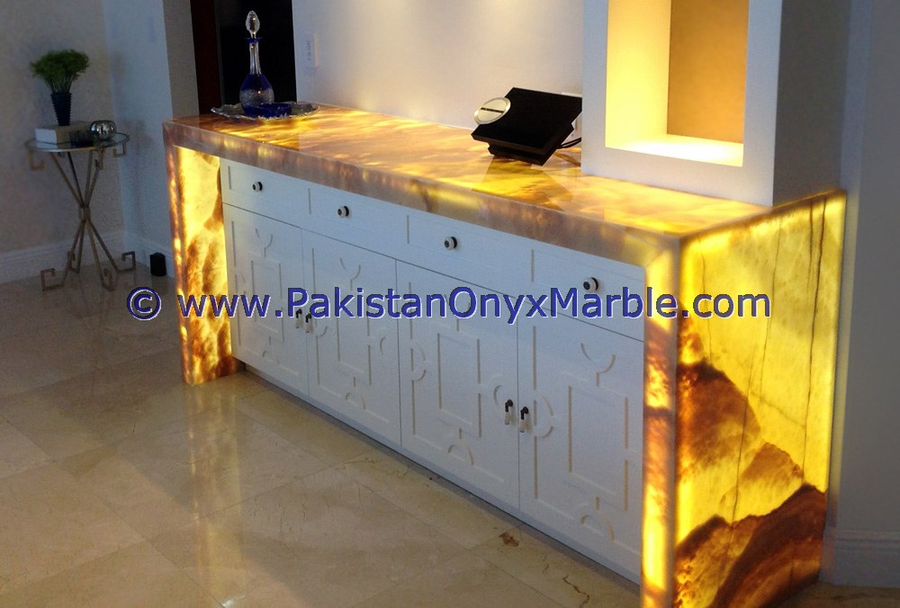 Backlit Onyx Glass Countertop Backlit Onyx Glass Countertop Suppliers And Manufacturers At Alibaba Com