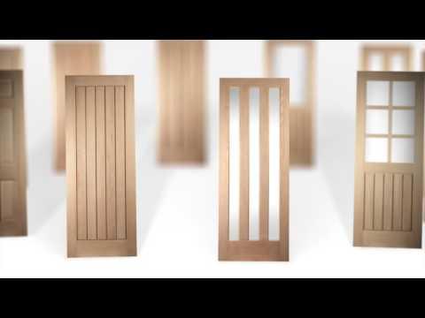 get quotations jeldwen uk oak interior doors