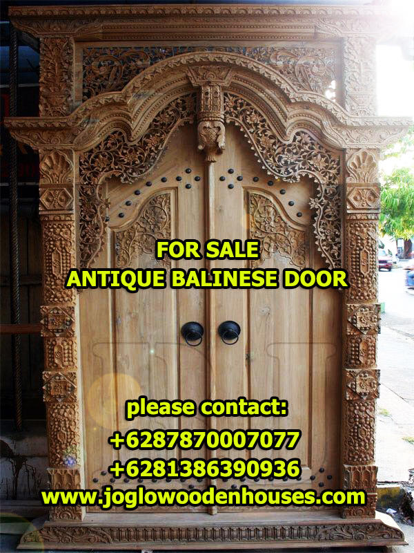 Antique Doors Bali Antique Doors Bali Suppliers and Manufacturers at Alibaba.com & Antique Doors Bali Antique Doors Bali Suppliers and Manufacturers ...