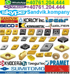 Carbide inserts, CNC, tungsten carbide, cutting, pills for turning, carbide tools, drilling, milling, boring 11.1.1.222.3.3.22.1