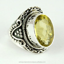 Single stone sterling silver men's ring designs on Alibaba