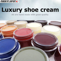 Protective and Japanese quick shoe shine shoe polish at reasonable prices , other shoes care goods available