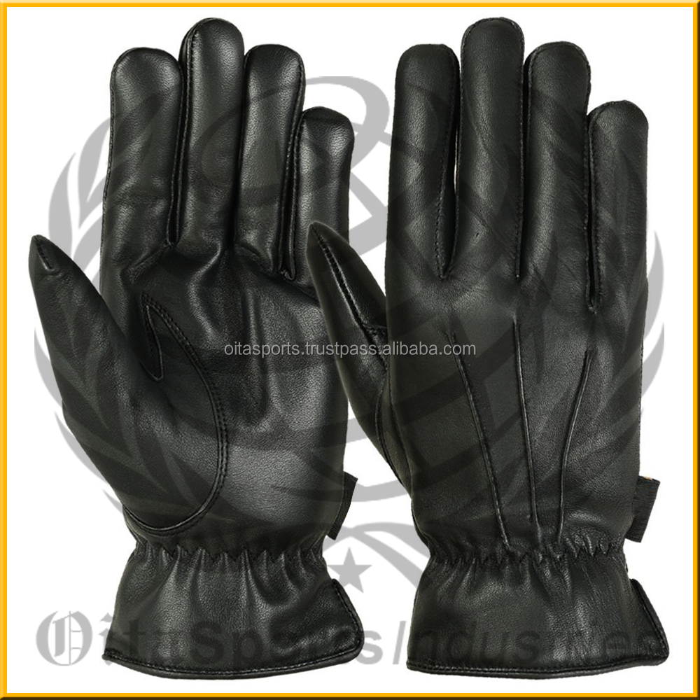 Skin tight leather driving gloves - Men S Skin Tight Leather Gloves Men S Skin Tight Leather Gloves Suppliers And Manufacturers At Alibaba Com