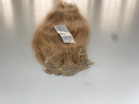 Micro Beads Weft Hair Extension