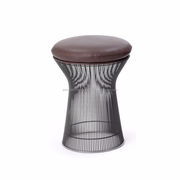 Wire Drum Stool Aluminum Stool Decorative Stool Outdoor Furniture Stool Stool  sc 1 st  Alibaba & Wire Drum StoolAluminum StoolDecorative StoolOutdoor Furniture ... islam-shia.org
