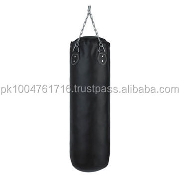 Hot Punch Handle Paper Bag Heavy Punching Gloves