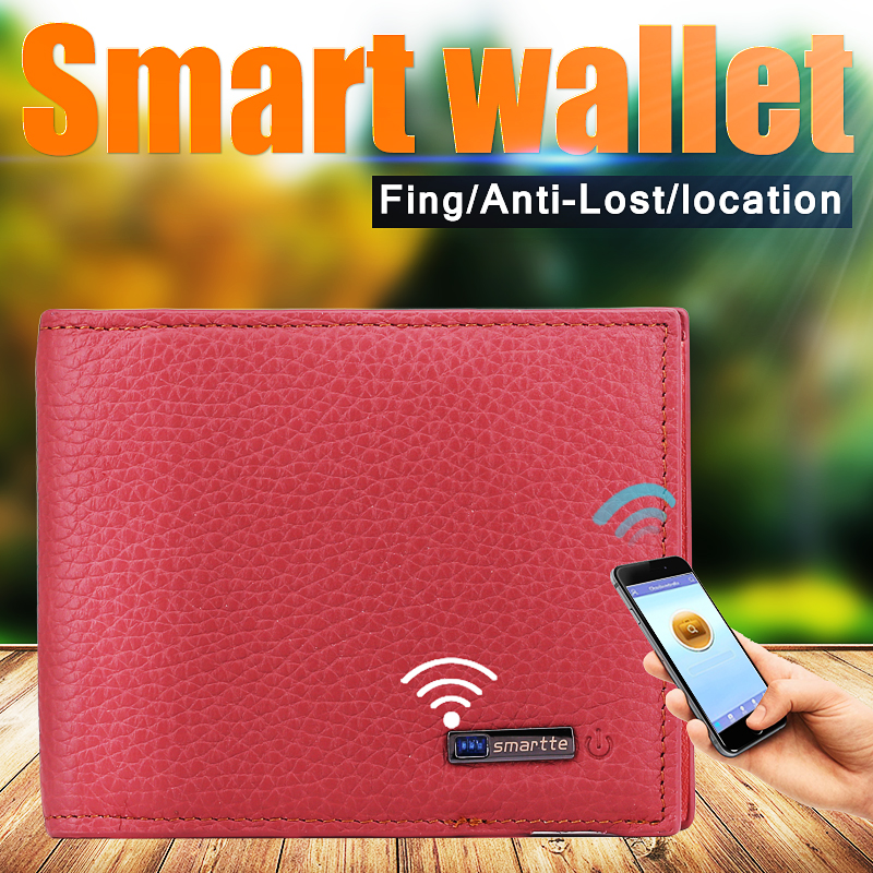 guangzhou factory wholesale Genuine Leather Card Case mini Wallet Functional wallet