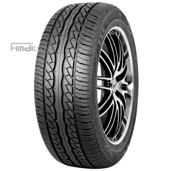 best quality best price maxxis thailand tire tubeless size 185 70best quality best price maxxis thailand tire tubeless size 185 70 r14 88h map1
