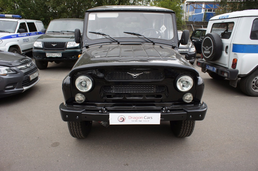 Russia Uaz Russia Uaz Suppliers And Manufacturers At Alibaba Com