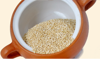 White quinoa - Organic