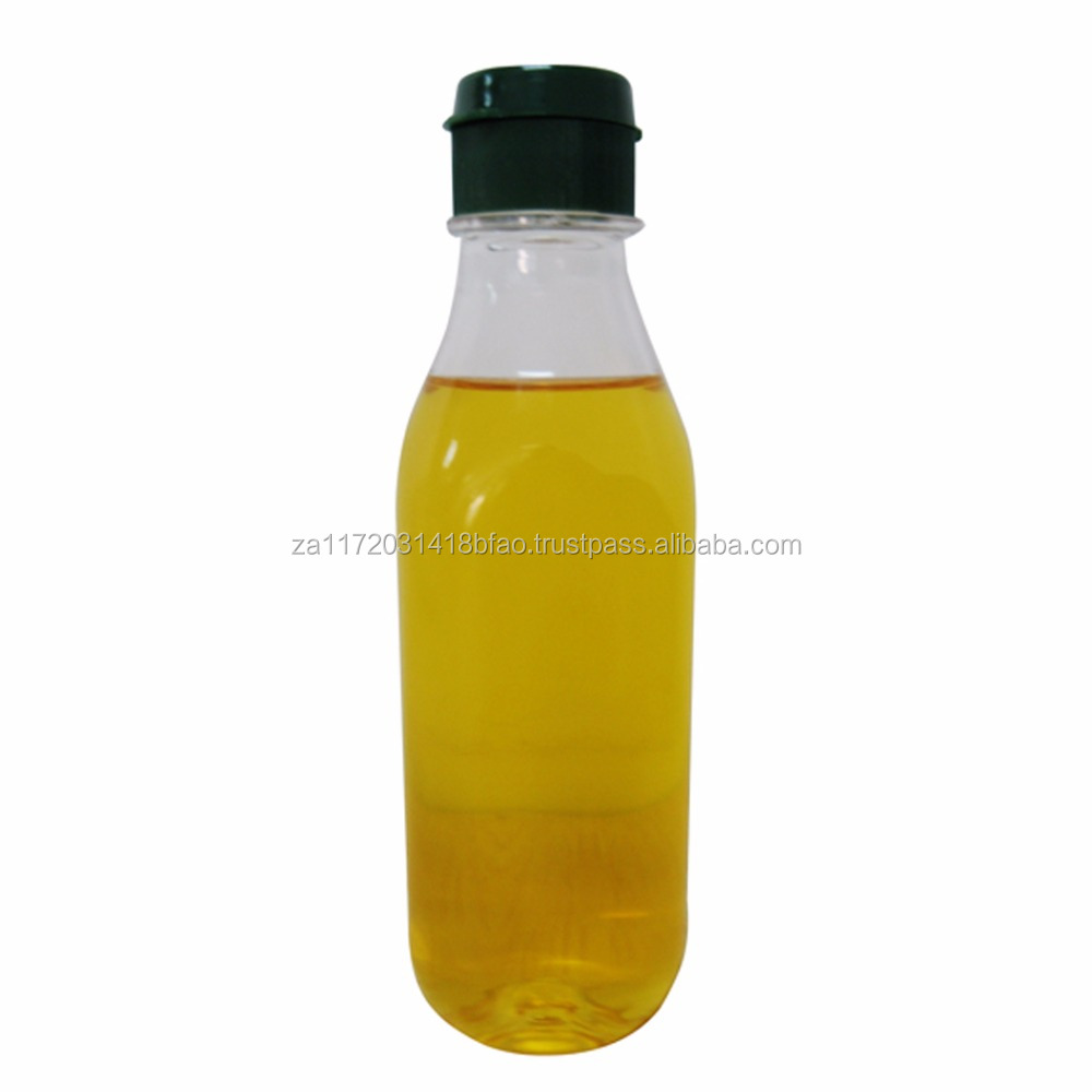 CAMELLIA OIL FOR SALE AT AFFORDABLE PRICES