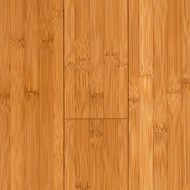 Fancy Best Price Bamboo Flooring Model Best Home Decorating Ideas - Bamboo flooring wholesale prices