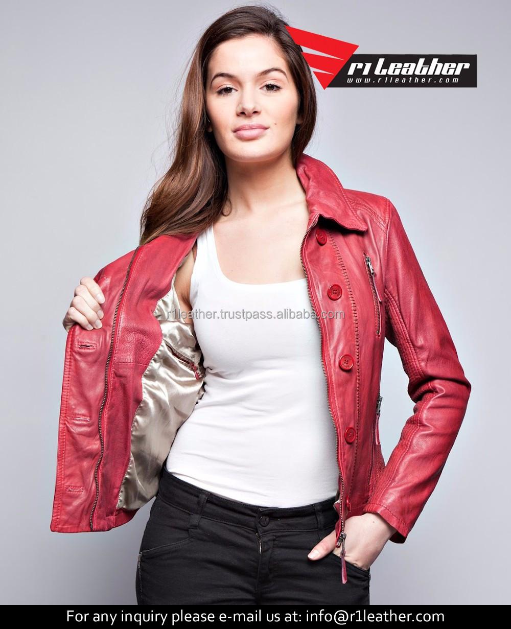 Leather jacket karachi - Pakistan Leather Jacket Pakistan Leather Jacket Suppliers And Manufacturers At Alibaba Com