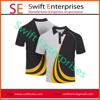 402fbaaaf32 Sublimation Cricket Uniform