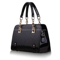 New Women Handbag Shoulder Bags Tote Purse PU Leather Ladies Messenger Hobo Bag High Quality