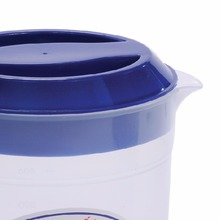 PLASTIC PITCHER with HIGH QUALITY & BEST PRICE