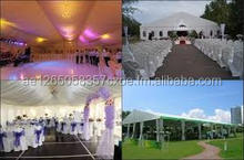 Party Tents Rental, Party Furniture Rental in Dubai 0505773027