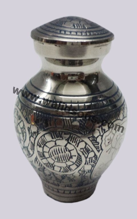 home decorative urns cremation urn rings discount urns