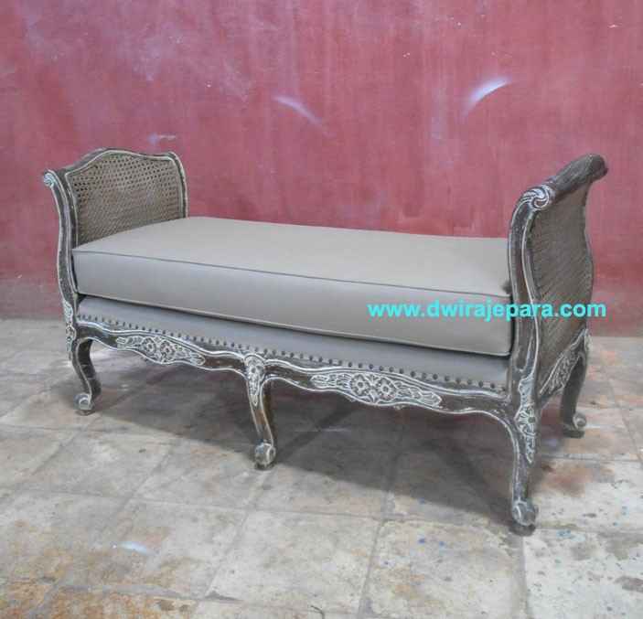 Awesome Ottoman Furniture French Style   Buy French Ottoman Furniture,Living Room Ottoman  Furniture,Solid Wood Ottoman Furniture Product On Alibaba.com