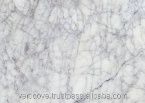 PURPLE MARBLE SLAB & TILES