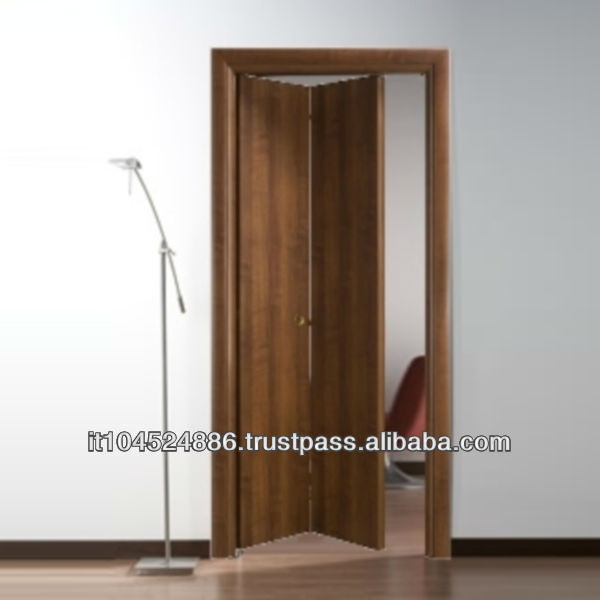 bois porte coulissante rabattable portes id de produit 600001641152. Black Bedroom Furniture Sets. Home Design Ideas
