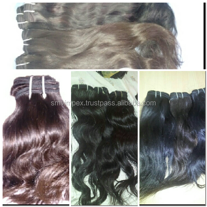 Bulk Orders Cheap whole sale Price 100% unprocess virgin indian hair extension.deep curly hair weaving,only for best buyers