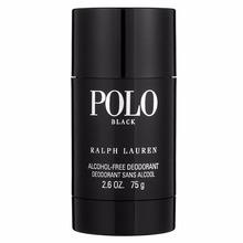 Ralph Polo Lauren Alcool2 6 Black HommesDéodorant Pour Par Onces Les Sans Fc1lKuT5J3