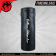 Punching Bag Filled Wall Bracket Boxing Training Punch Bags Heavy Duty Kick Boxing Training Punching Bag Muay thai Karate MMA