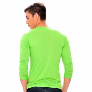 826a5a32f72 Kamisa De Chino - Buy Long Sleeve Product on Alibaba.com