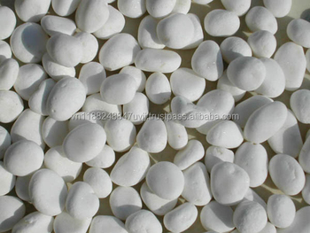 Pebble Stone For Decoration Gravel Pebble Decorative Garden Buy