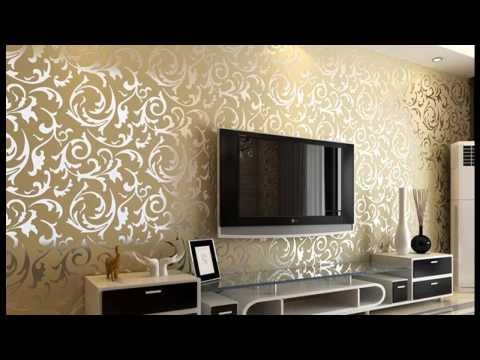 Get Quotations Cool Room Wallpaper Design
