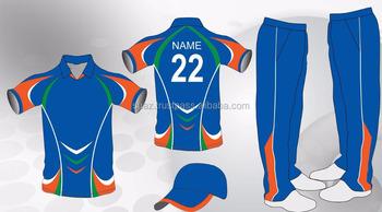 promo code 5c231 8ebd2 Cricket Team Uniform,Cricket Uniform Kit,Custom Made Cricket  Uniforms,Wholesale Bulk Cricket Uniforms - Buy Cricket Kit Design  Uniforms,Custom Cricket ...