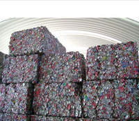 Aluminium Used Beverage Cans Scrap cgeap price