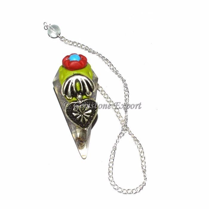 Рейки Оргон Тибетский Маятники Оптовая продажа, изготовление, производство