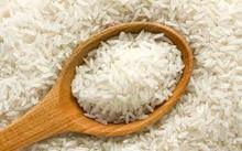Cheap price Basmati Long grain Rice