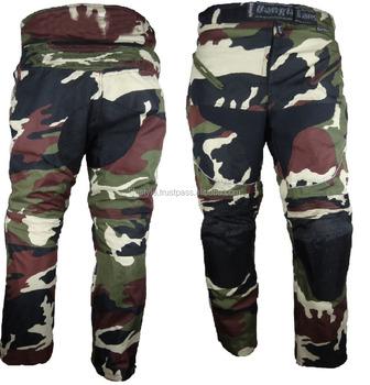 702aa36441 Motorcycle Pants Mens Cordura Knee Pads Work Pants - Buy Mens ...