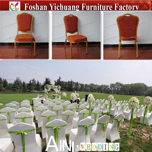 Wholesale Event Rental Metal Hotel Stacking Banquet Chair Yc Zl138 Buy Stacking Chair Stacking