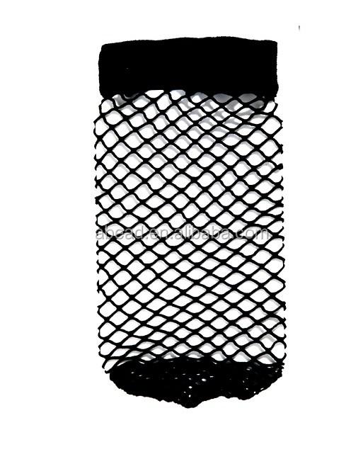 Bulk Wholesale Socks Fishnet Sockswoman Summer Sock For Sale