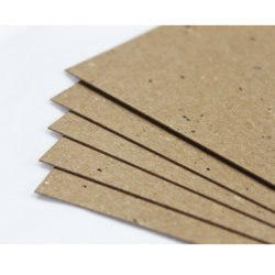 Fluting Paper Test Liner Paper Kraft Liner Paper Buy